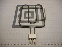 Frigidaire Tappan Kenmore Oven Broil Element Stove Range NEW Vintage Part USA 16