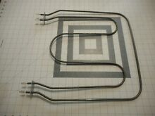 KitchenAid Maytag Oven Broil Element Stove Range NEW Part Made in USA  11