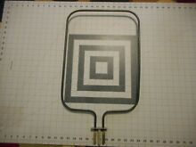 Frigidaire Oven Element Stove Range NEW Part Made in USA   19