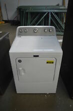 Maytag MEDX655DW 29  White Front Load Electric Dryer NOB  26149 CLW