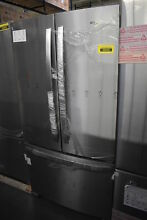 Whirlpool WRF535SWHZ 36  Stainless French Door Refrigerator NOB  39235 HRT