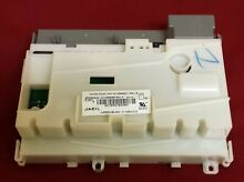 Kenmore Dishwasher Electronic Control Board Part   W10588601 or W10804111