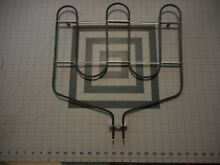 GE Kenmore Oven Broil Element Stove Range NEW Part Made in USA  7
