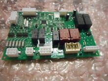 KitchenAid Whirlpool refrigerator Electronic Control  NEW PART  Free shipping  A