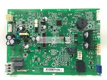 WH18X25896 GE Washer Main Control Board
