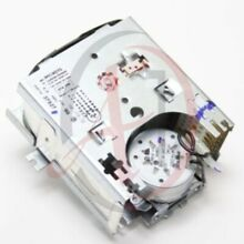 For Whirlpool   Speed Queen Washer Timer Control PP 37927 PP 915667