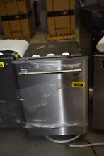 Maytag MDB8979SFZ 24  Stainless Fully Integrated Dishwasher  39540 CLW