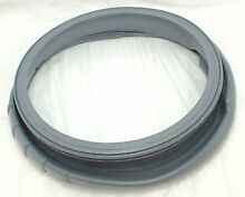 Front Load Washer Boot for Bosch AP4339642 PS8734096 00680405