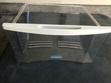 Whirlpool Meat Drawer  2223243