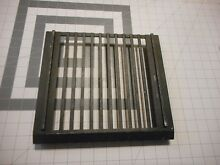 Jenn Air Downdraft Range Cooktop Grill Grate