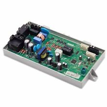 NEW Samsung DC92 00322E Dryer Electronic Control Board New In Box