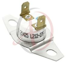 For GE Kenmore Range Stove Oven Fuse Switch Limit PP WB24T10077