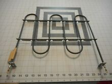 Kenmore GE Oven Broil Element Stove Range NEW Vintage Part Made in USA  16