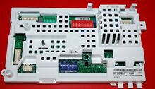 Whirlpool Washer Main Electronic Control Board   Part   W10445278