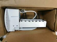 GE Appliance General Electric OEM WR30X10093 Refrigerator Ice Maker Assembly Kit