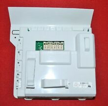 Kenmore Front Load Washer Main Control Board   Part   8540948