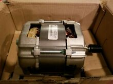 Maytag Neptune Washing Machine Drive Motor MAH8700AWW