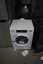 Whirlpool WHD3090GW 24  White Ventless Heat Pump Electric Dryer NOB  40191 CLW
