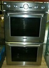 Thermador Professional Series 30  Double Electric Wall Oven PODC302J