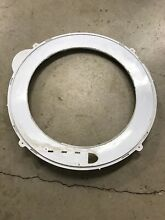 KENMORE WASHER RING TUB OEM P N 3429902
