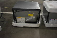 Fisher Paykel DD24SI7 24  Custom Panel Drawer Dishwasher NOB  40080 HRT