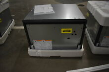 Fisher Paykel DD24SI9N 24  Custom Panel Drawer Dishwasher NOB  40081 HRT