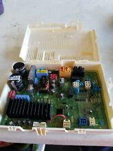 LG Kenmore Electronics EBR77636204 Washing Machine Main PCB Assembly