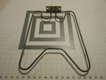 Frigidaire Tappan Oven Bake Element Stove Range Vintage 5300210981 Made USA 7