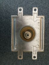 GE Microwave MAGNETRON 8206317