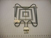 Frigidaire Westinghouse Oven Bake Element 5300210961 Stove Range Made in USA