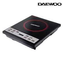 Multi functional mini Electric Stove Range portable cooktop burner I_g