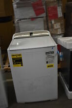 Fisher Paykel WL4027G1 27  White Top Load Washer NOB  40289 HRT