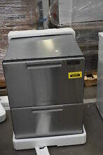 Fisher Paykel DD24DAX9N 24  Stainless Full Console Dishwasher NOB  40291 HRT