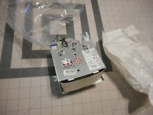 Maytag Kenmore Speed Queen 203387P Washer Timer NEW Part Robertshaw Made USA C1