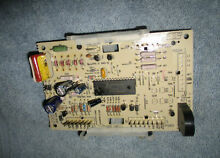 Whirlpool Dryer Control Board W10116565 3976633 3978949