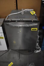 Frigidaire LFID2426TF 24  Stainless Fully Integrated Dishwasher  34169 CLW