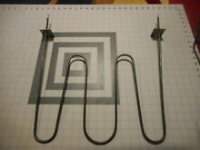 Magic Chef Oven Element Stove Range NEW Part Made in USA   19