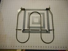 KitchenAid Whirlpool Oven Broil Element Stove Range NEW Part Made in USA  19