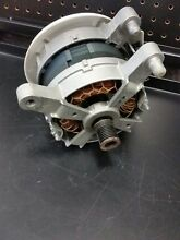 Maytag Washer Motor WP25001034 25001034