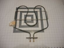 Westinghouse Gibson Oven Broil Element Stove Range Vintage Part Made in USA 8