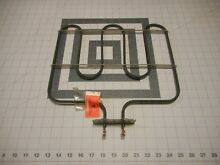 Maytag Kenmore Oven Broil Element Stove Range NEW Vintage Part Made in USA 6