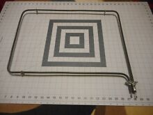 Frigidaire Kenmore Athens Oven Bake Element Stove Range Vintage Made in USA 9