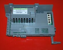 Whirlpool Front Load Washer Electronic Control Board   Part   W10251745