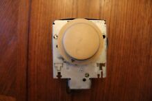 MAYTAG WASHER TIMER WP2200336   22002200