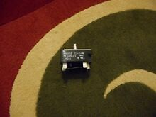 Frigidaire Gibson Burner Control Switch Range Stove Vintage Part Free Shipping