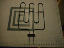 Kenmore Frigidaire Oven Broil Element Stove Range NEW Part Made in USA  21
