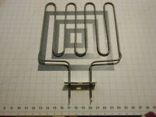 Jenn Air Maytag Oven Range Broil Element NEW Vintage Part Made in USA  7