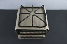 Stove Burner Grates  Set of 4    Part   WB31K10033