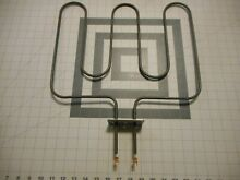 Maytag Litton Amana Oven Range Broil Element Stove NEW Part Made in USA   7