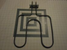 Jenn Air Magic Chef Norge Oven Broil Element Stove Range NEW Part Made in USA  7